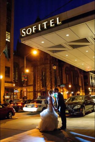 outside-the-sofitel