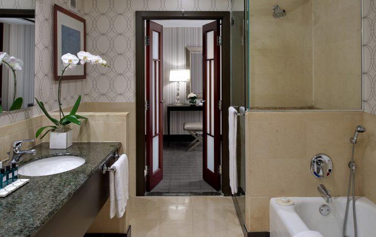 bathroom-copy-2