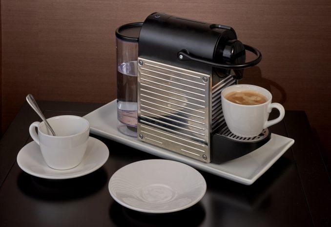 prestige-s-nespresso