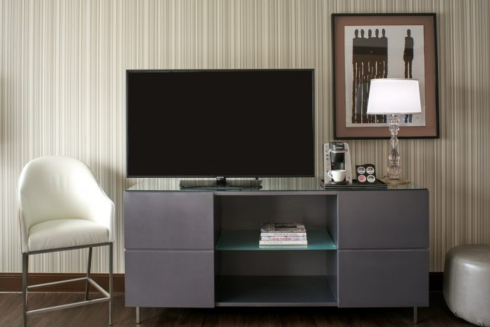 tv-stand-copy1