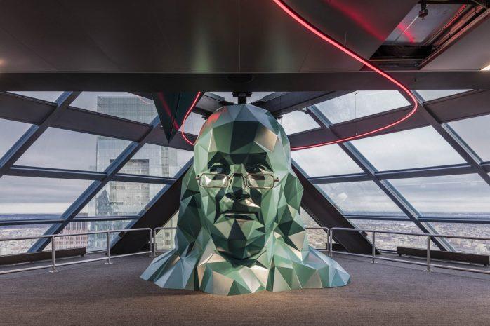 benjamin-franklin-at-one-liberty-observation-deck-photo-courtesy-of-one-liberty-observation-deck