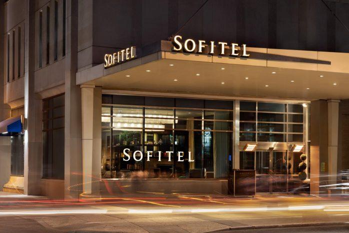 sofitel-philadelphia-exterior-1388342-min